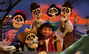 coco spry film review 4