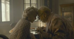 Darkest Hour spry film review 5