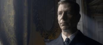 Darkest Hour spry film review 5