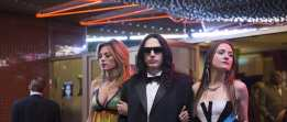 disaster artist spry film review 4