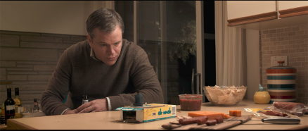 downsizing spry film review 3
