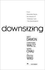 downsizing spry film review 5