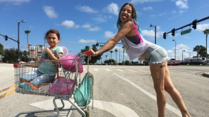 florida project spry film reviw 2