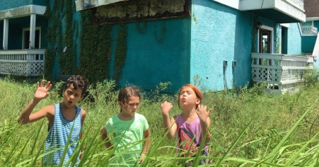 florida project spry film reviw 3