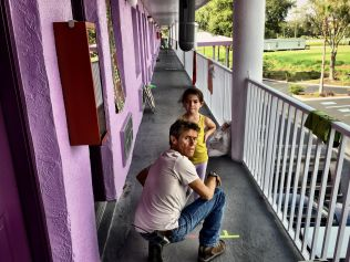 florida project spry film reviw 4