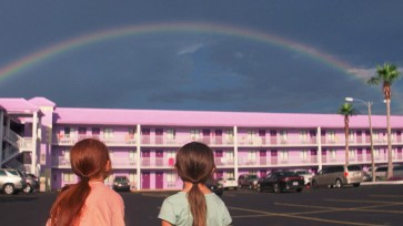 florida project spry film reviw 5