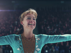 i tonya spry film review 2