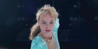 i tonya spry film review 5