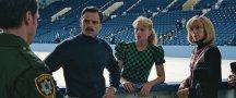 i tonya spry film review 6