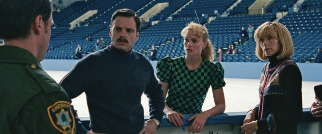 i tonya spry film review 6