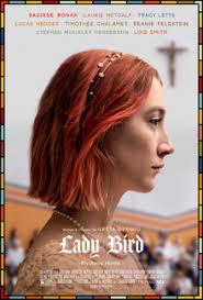 lady bird spry film review 1