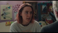 lady bird spry film review 4