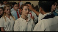 lady bird spry film review 6