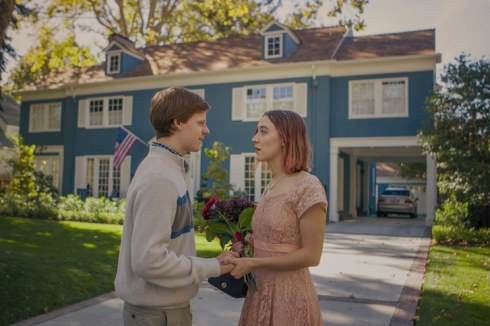 lady bird spry film review 7