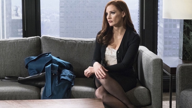 mollys game spry film review 4