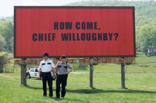 Three-Billboards-Outside-Ebbing-Missouri 2