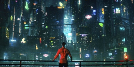 altered carbon spry film review 2