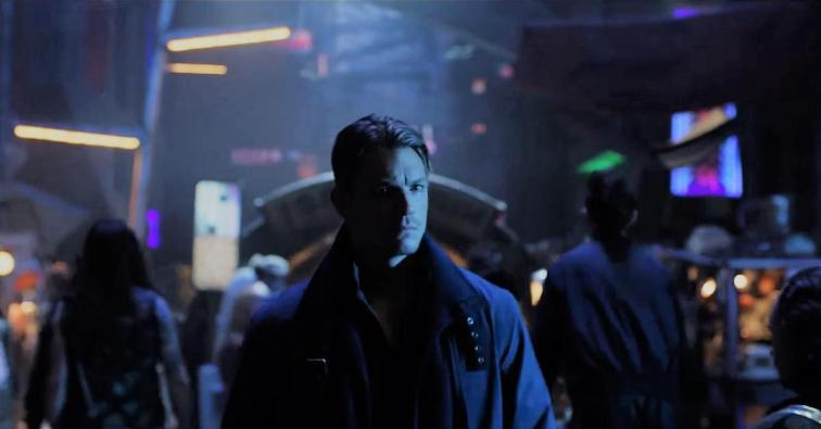 altered carbon spry film review 3