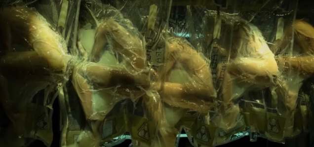 altered carbon spry film review 4