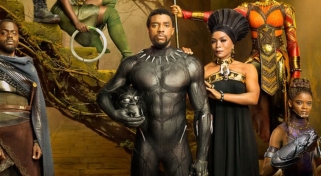 black panther spry film 3