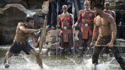 black panther spry film 5