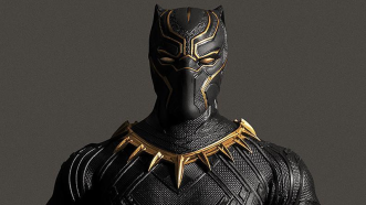 black panther spry film 6