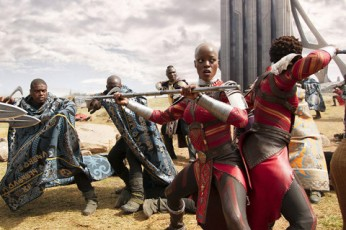 black panther spry film 7