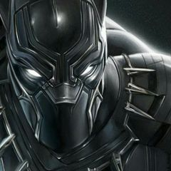 Black_Panther_concept_art_2