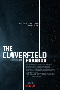 cloverfield-paradox-691x1024