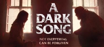 dark song spry film review 1