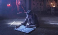 dark song spry film review 3