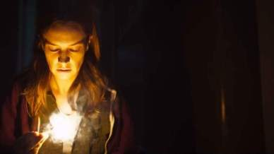 dark song spry film review 4
