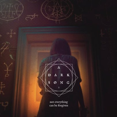 dark song spry film review 6
