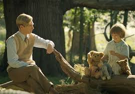 Goodbye-Christopher-Robin spry film review 2