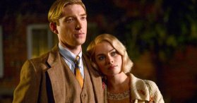 Goodbye-Christopher-Robin spry film review 3