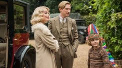 Goodbye-Christopher-Robin spry film review 5