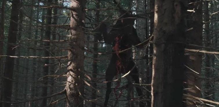 the ritual spry film movie review 3