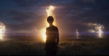 annihilation spry film review 3