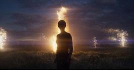 annihilation spry film review 3