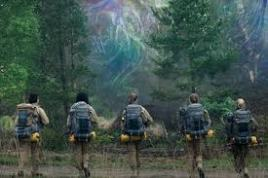 annihilation spry film review 5