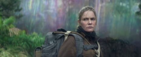 annihilation spry film review 6