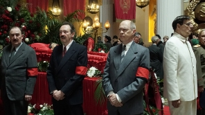 death of stalin spry film review 2