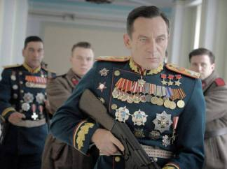 death of stalin spry film review 4