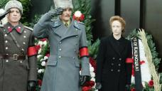 death of stalin spry film review 6