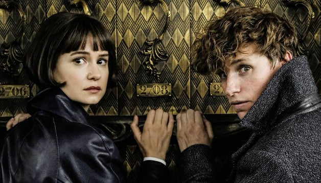Fantastic-Beasts-The-Crimes-of-Grindelwald-Image-Eddie-Redmayne-Katherine-Waterston-banner