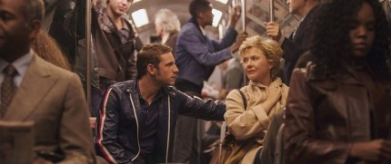 film stars don't die in liverpool spry film review 1