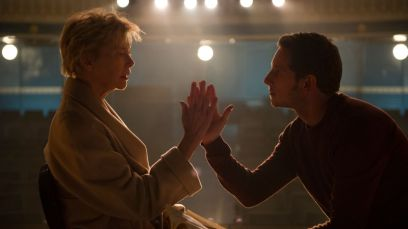 film stars don't die in liverpool spry film review 2