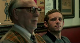 film stars don't die in liverpool spry film review 6
