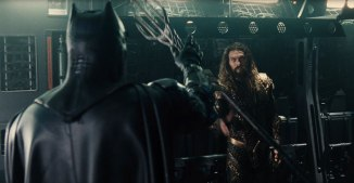 justice league spry film review 6