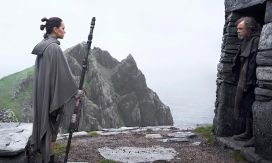 last jedi spry film review 4